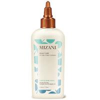 Mizani Scalp Care Calming Scalp Lotion 4oz