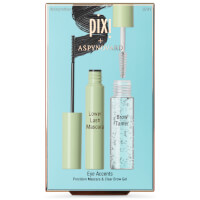 Pixi Eye Accents Kit