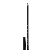Illamasqua Colouring Eye Pencil 1.4g (Various Shades)