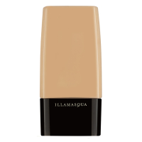 Illamasqua Rich Liquid Foundation - 140