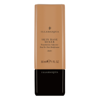 Illamasqua Skin Base Mixer 30ml (Various Shades)