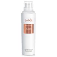 BABOR Firming Shower Foam 150ml