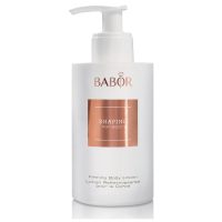 BABOR Firming Body Lotion 200ml