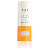 BABOR High Protection Sun Stick SPF 50