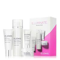 Elemis Your New Skin Solution - Illuminate (Worth £93.00)