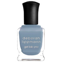 Deborah Lippmann Gel Lab Pro Colour Sea of Love (15ml)