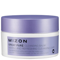 Mizon Great Pure Cleansing Balm 80ml