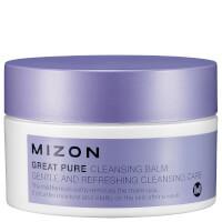 Mizon Great Pure Cleansing Balm 80ml