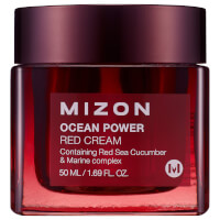 Mizon Ocean Power Red Cream 50ml