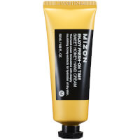 Mizon Enjoy Fresh-On Time Sweet Honey Hand Cream 50ml