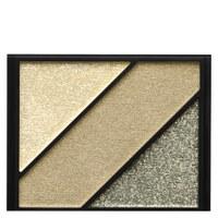 Elizabeth Arden Eye Shadow Trio - Leaves of Green