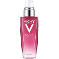 Vichy Idealia Radiance Boosting Serum 30ml
