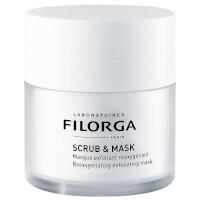 Filorga Scrub and Mask 55ml