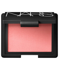 NARS Cosmetics Blush - Bumpy Ride 4.8g (Limited Edition)