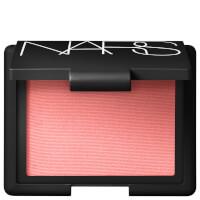 NARS Cosmetics Blush - Bumpy Ride 4.8g (Limited Edition)