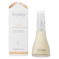The Jojoba Company CoQ10 Antioxidant Serum