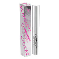 GLAMGLOW Plumprageous Gloss Treatment 3.8ml