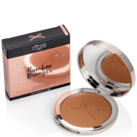 Ciaté London Bamboo Bronzer - South Beach