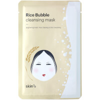 Skin79 Rice Bubble Cleansing Mask - 1 Piece