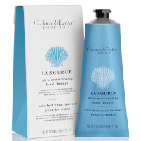 Crabtree & Evelyn La Source Hand Therapy 100g