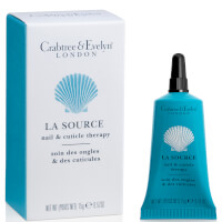 Crabtree & Evelyn La Source Nail & Cuticle Therapy 15g