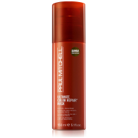 Paul Mitchell Ultimate Color Repair Mask 150ml