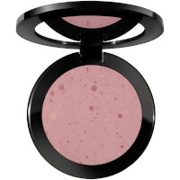 Vincent Longo Dew Drop Radiant Blush 5g - Temple Peach