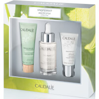 Caudalie Vinoperfect Get Glowing Set