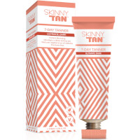 SKINNY TAN 7 Day Tan - Ultimate Dark 125ml