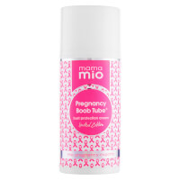Mama Mio Pregnancy Boob Tube Breast Cancer Awareness Edition (100ml)