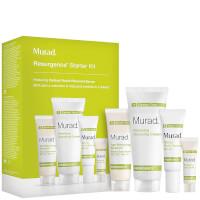 Murad Resurgence Starter Set