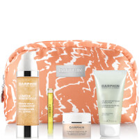 Darphin Ultimate Radiance Set (Worth £73.29)