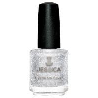 Jessica Nails Custom Colour Nail Polish 14.8ml - The Engagement