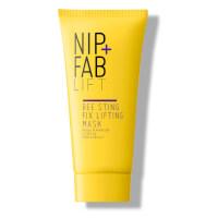 NIP + FAB Bee Sting Fix Mask 50ml