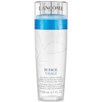 Lancôme Bi-Facil Face Water