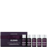 Elemis Life Elixirs Mindful Collection 30ml