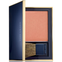 Estée Lauder Pure Colour Envy Sculpting Blush 7g (Various Shades)