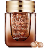 Estée Lauder Ampoules Advanced Night Repair Serum 30ml