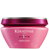Kérastase Reflection Masque Chromatique Cheveux Epais Conditioner 200ml
