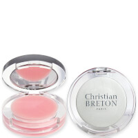 Christian BRETON Sweet and Delicious Lip Balm 4.5g