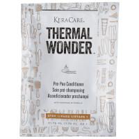 KeraCare Thermal Wonder Pre-Poo Conditioner 52ml