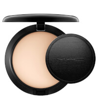 MAC Select Sheer Powder/Pressed (Various Shades)