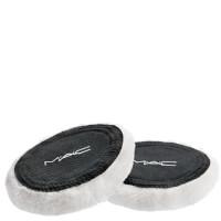 MAC Compact Powder Puff