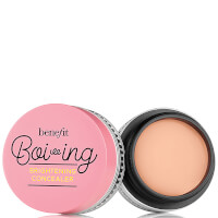 benefit Boi-ing Brighten Concealer 4g (Various Shades)