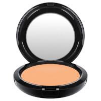 MAC Bronzing Powder/Fruity Juicy 10g (Verschiedene Farben)