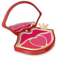 Pupa IL Bacio Kit - Pop Pink