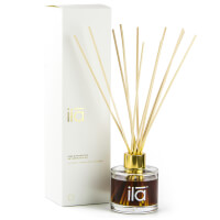 ila-spa Essence of Joy Reed Diffuser