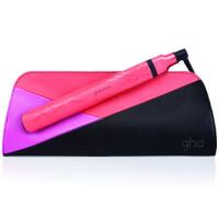 ghd Platinum Styler - Pink Blush