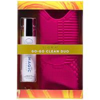 Sigma Go-Go Clean Duo