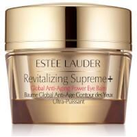 Estée Lauder Revitalizing Supreme and Global Anti-Ageing Cell Power Eye Balm 15ml